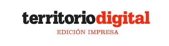 TerritorioDigital.com